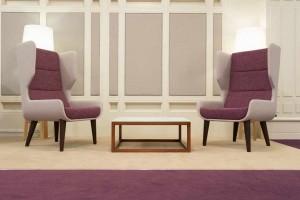 http://www.lelekgondozas.hu/wp-content/uploads/2017/03/chairs1-300x200.jpg